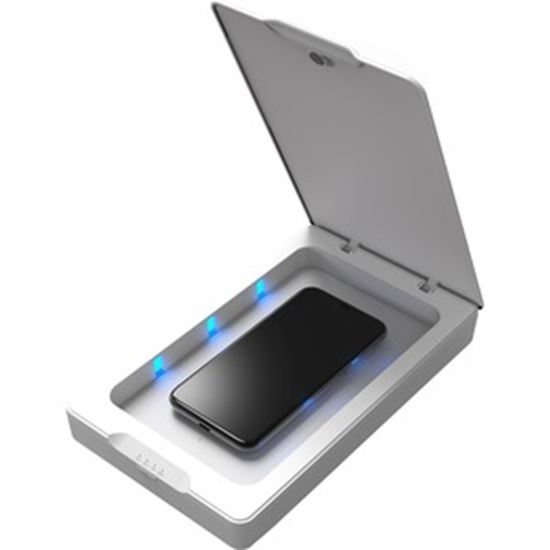 Picture of invisibleSHIELD Phone Sanitizer