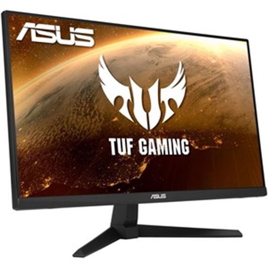 """Picture of TUF VG247Q1A 23.8"""" Full HD LED Gaming LCD Monitor - 16:9"""