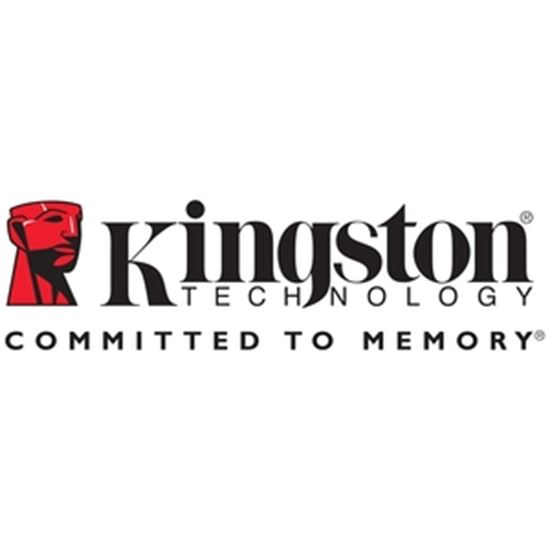 Picture of Kingston 16GB DDR4 SDRAM Memory Module