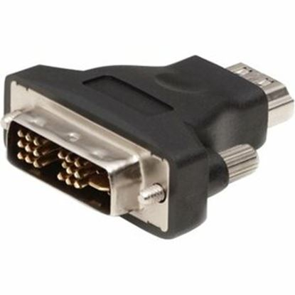 Picture of Belkin HDMI to DVI Single-Link Adapter