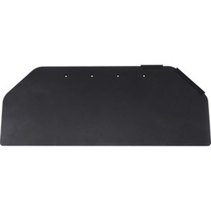 Picture of Ergotron Corner Keyboard Tray for WorkFit