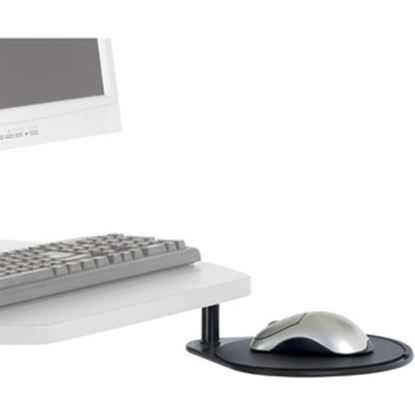 Picture of Ergotron Swing-Out Mouse Shelf