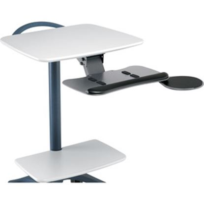 Picture of Anthro Zido Keyboard Caddy