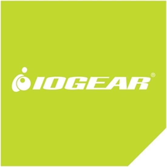 Picture of IOGEAR KVM Switchbox