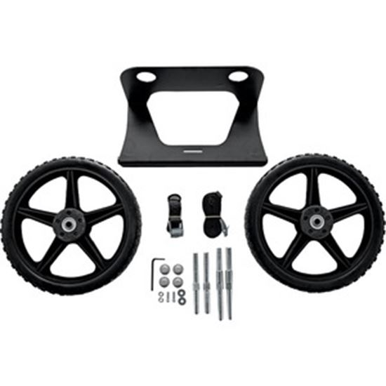 Picture of Camco Cooler Cart Kit