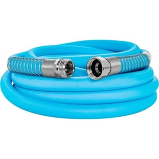 Picture of Camco EvoFlex 25-Foot RV / Marine Drinking Water Hose