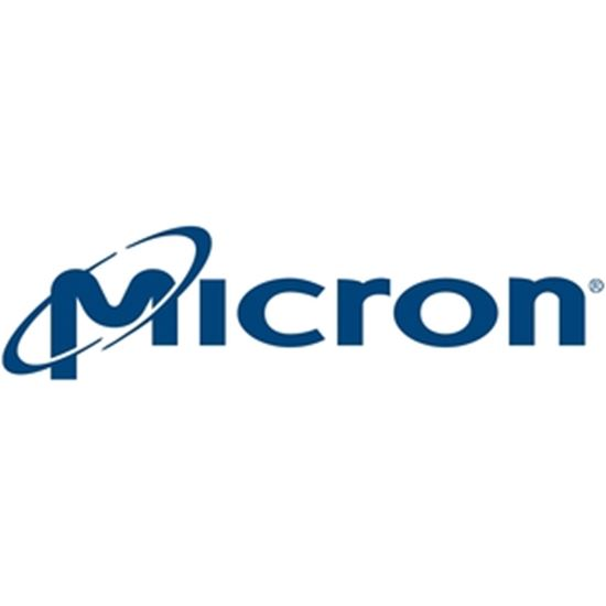 Picture of Micron 64GB DDR4 SDRAM Memory Module