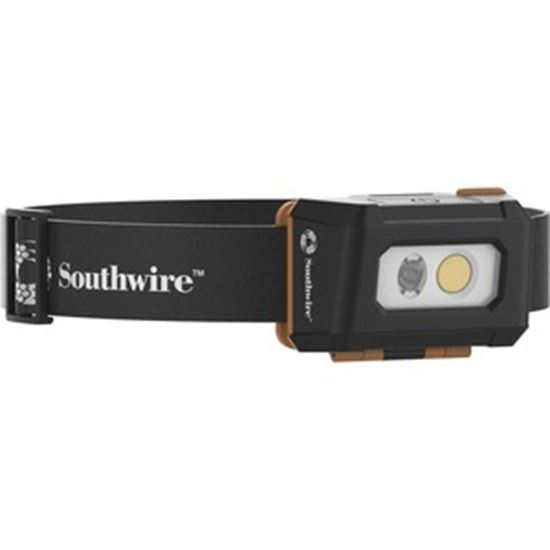 Picture of Southwire HL1030SW 300 Lumen LED Head Lamp