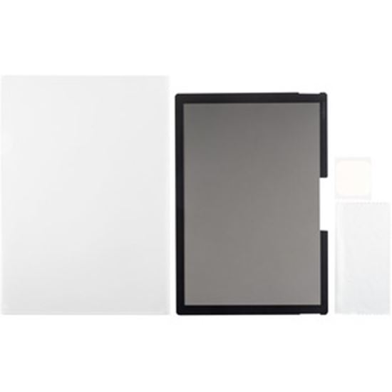 Picture of Kensington MagPro Elite Magnetic Privacy Screen for Surface Pro 7, 6, 5, & 4