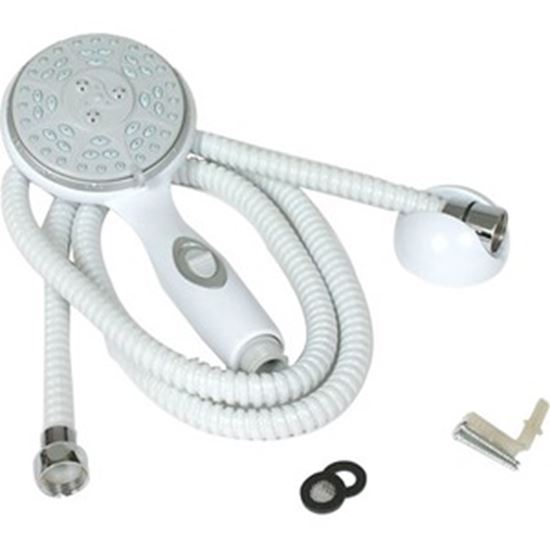 Picture of Camco Shower Head Kit