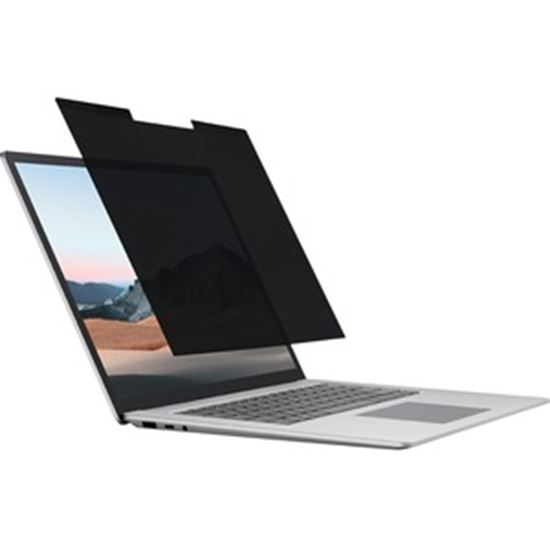 """Picture of Kensington MagPro Elite Magnetic Privacy Screen for Surface Laptop 3 15"""""""