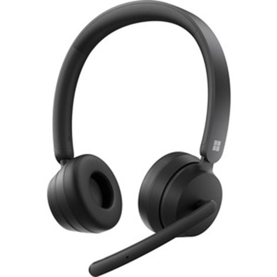 Picture of Microsoft Modern USB Headset