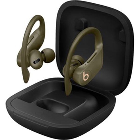 Picture of eReplacements In-Ear Headphones