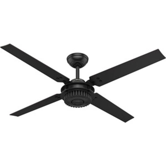 Picture of Hunter Fan Chronicle Outdoor 54 inch