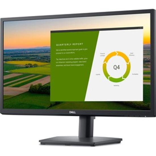 """Picture of Dell E2422HS 23.8"""" LED LCD Monitor"""