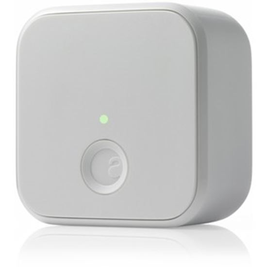 Picture of August Connect AC-R1 IEEE 802.11n 54 Mbit/s Wireless Bridge