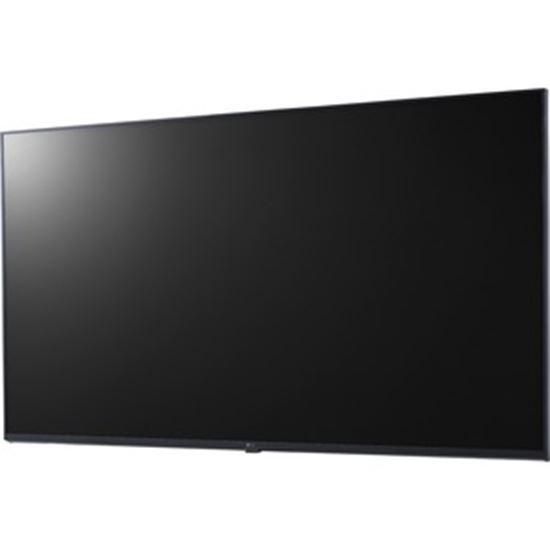 Picture of LG 43UL3J-E WebOS UHD Signage
