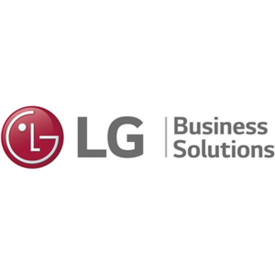"""Picture of LG Commercial Lite 55UR340C9UD 55"""" LED-LCD TV - 4K UHDTV - TAA Compliant"""