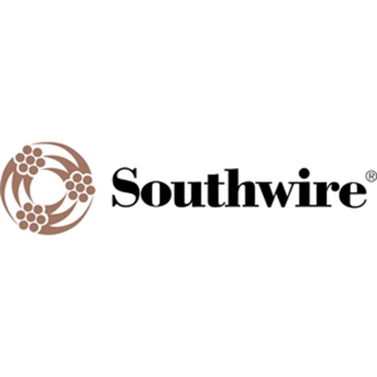 Picture of Southwire Power/Data Outlet