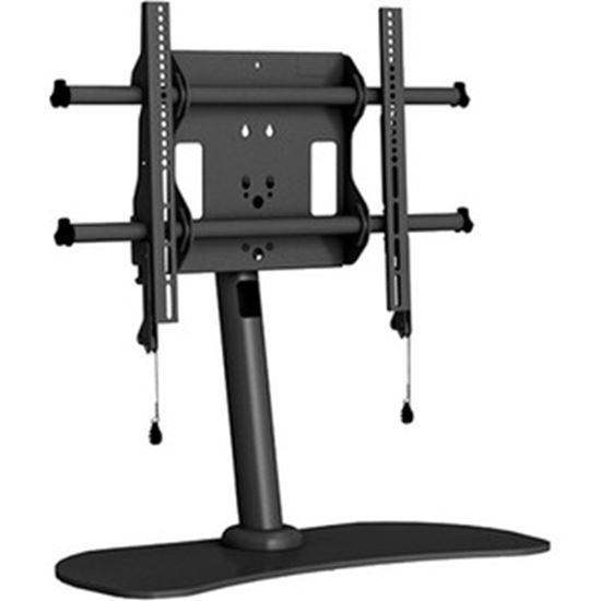 Picture of Chief Large Fusion Table Stand