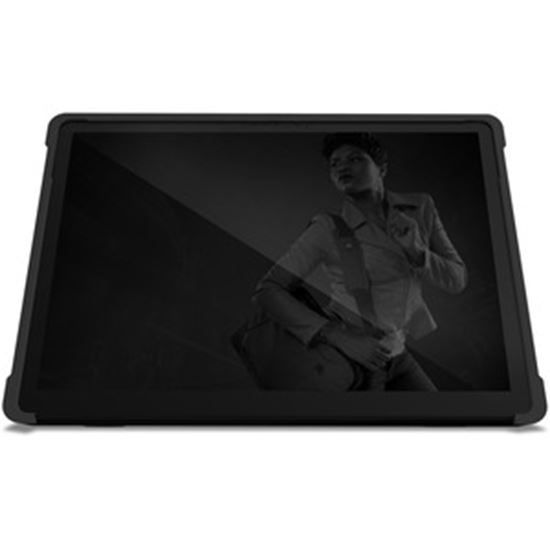 Picture of STM Goods Dux Shell Tablet Case