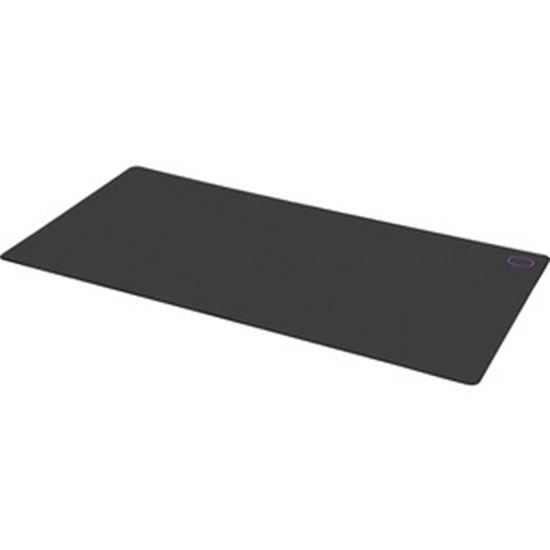 Picture of Cooler Master MP511 Gaming Mouse Pad