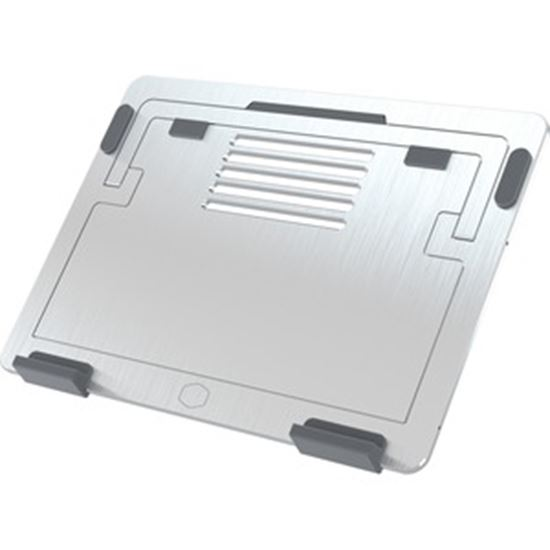 Picture of Cooler Master ErgoStand Air Cooling Stand